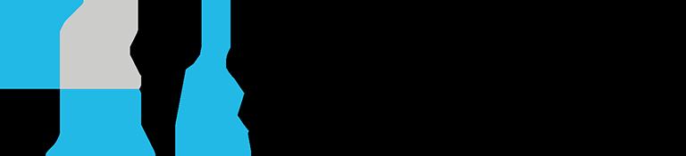TaskBuilder Framework for ERP
