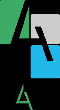 Mago4 ERP solution logo
